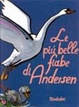 Cover of Piu Belle Fiabe Di Andersen