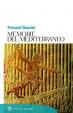Cover of Memorie del Mediterraneo