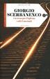 Cover of Un treno per l'inferno e altri racconti