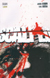Cover of Scalped vol. 9