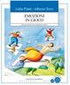 Cover of Emozioni in gioco. Carte per educare alle competenze emotive. Con 96 carte gioco a colori