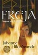 Cover of Freja : sagan om Valhalla