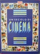 Cover of Un secolo di cinema