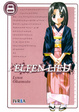 Cover of Elfen Lied #8 (de 12)
