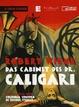 Cover of Caligari