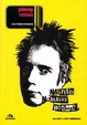 Cover of Johnny Rotten. L'autobiografia