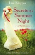 Cover of Secrets of a Summer Night