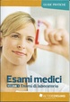 Cover of Esami medici