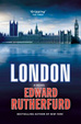 Cover of London