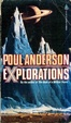 Cover of Explorations