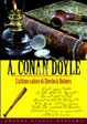 Cover of L'ultimo saluto di Sherlock Holmes