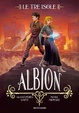 Cover of Albion