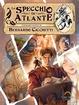 Cover of Lo Specchio di Atlante