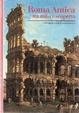 Cover of Roma antica