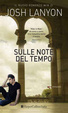 Cover of Sulle note del tempo