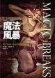 Cover of 魔法風暴