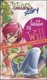 Cover of Tutto su Will