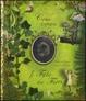 Cover of Come trovare le fate dei fiori