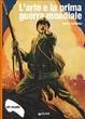 Cover of L'arte e la prima guerra mondiale