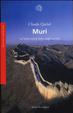Cover of Muri. Un'altra storia fatta dagli uomini