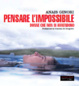Cover of Pensare l'impossibile
