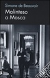 Cover of Malinteso a Mosca
