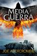 Cover of Media guerra
