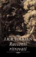 Cover of Racconti ritrovati