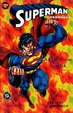 Cover of Superman/Doomsday: Il cacciatore e la preda (Prima parte)