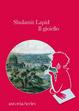 Cover of Il gioiello
