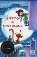 Cover of Gatto a distanza