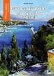 Cover of Petit traité des peintres paysagistes de la Côte d'Azur au XIXe siècle