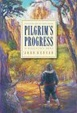 Cover of Pilgrim's Progress