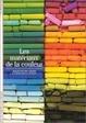 Cover of Les matériaux de la couleur