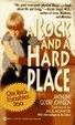 Cover of A Rock and a Hard Place