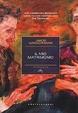 Cover of Il mio matrimonio