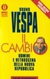 Cover of Il cambio