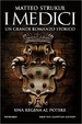 Cover of I Medici