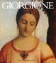 Cover of Giorgione