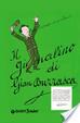 Cover of Il giornalino di Gian Burrasca