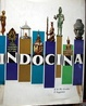 Cover of Indocina