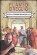 Cover of Storia curiosa della scienza