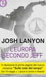 Cover of L'Europa secondo Jeff