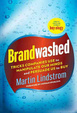 Cover of Brandwashed