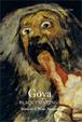 Cover of Goya: Black Paintings