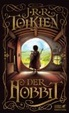Cover of Der Hobbit