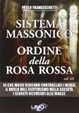 Cover of Sistema massonico e ordine della Rosa Rossa - Vol. 3