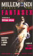 Cover of Millemondi Estate 1998: Fantasex