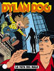 Cover of Dylan Dog n. 79