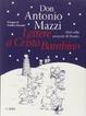 Cover of Lettere a Cristo bambino